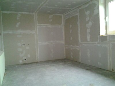schreinerei schlein gipskartonarbeiten. Black Bedroom Furniture Sets. Home Design Ideas