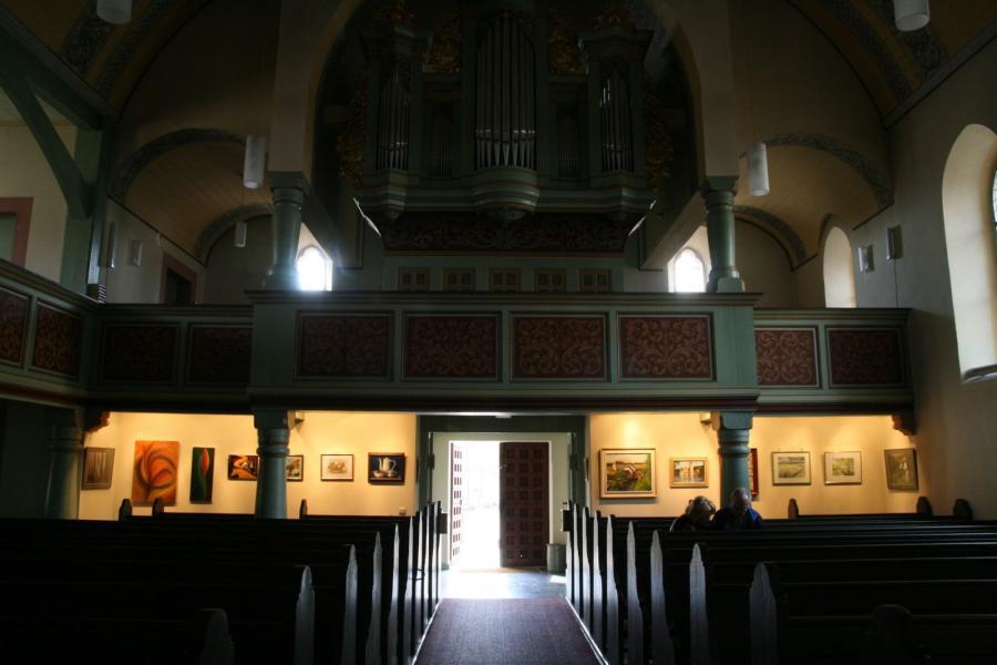 Bild der Galerie