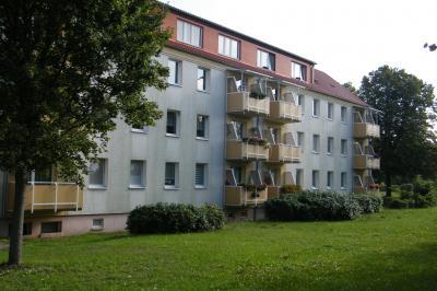 Leonhard-Frank-Straße 10-11