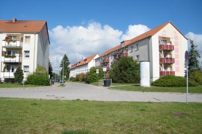 Feldstraße 11-15