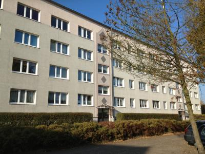 Karl-Marx-Straße 35-37