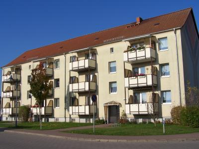 Feldstraße 18