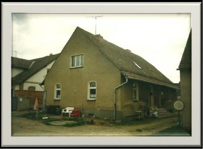 Hohenahlsdorf, Dorfstr. 43