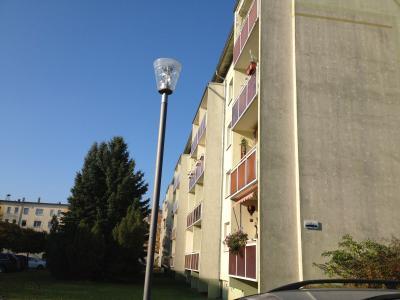Karl-Marx-Straße 18