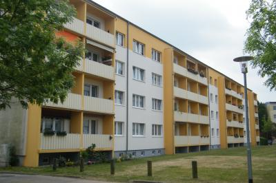 Karl-Marx-Straße 33