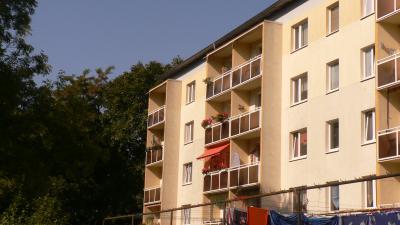 Karl-Marx-Straße 5-8