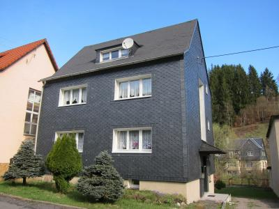 Katzhütte, Oelzer Str. 26