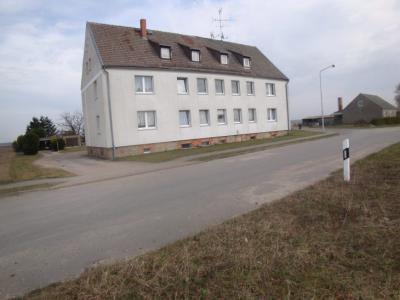 Dorfstraße 39 in Wulfersdorf