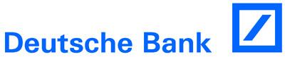 Logo von Deutsche Bank AG