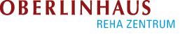 Logo von Reha Zentrum im Oberlinhaus gGmbH