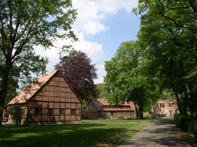 Viesecker Mühle