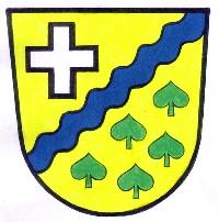 Wappen von Halbe