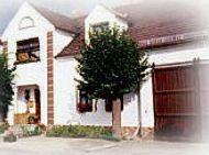 Wohnhaus in Ranzow