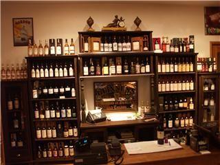 Logo von Potsdamer Whisky Manufactur