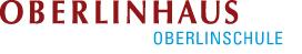 Logo von Oberlinschule für Körperbehinderte