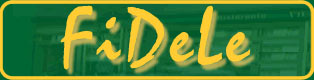 Logo von Ristorante FiDeLe