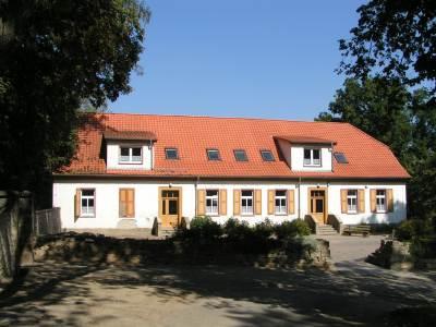 titten schule Falkenstein/Harz(Saxony-Anhalt)