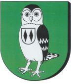 Wappen OT Oebisfelde