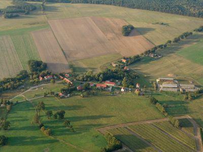 Zichtow