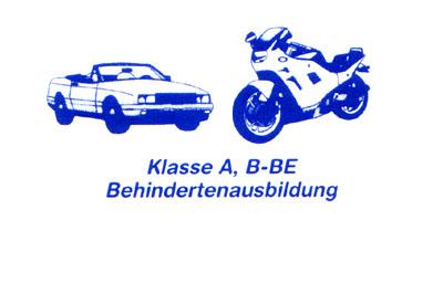 Logo von Fahrschule Manfred Joppich Potsdam-Drewitz