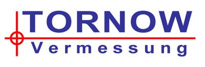 Logo von Tornow Vermessung GmbH