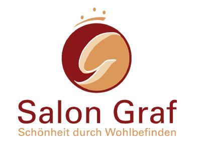 Logo von Salon Graf