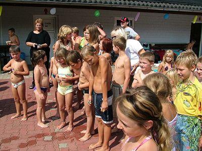 Neptunfest 2006