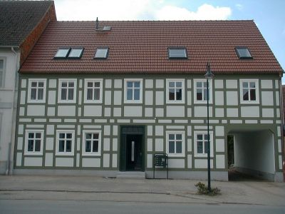 Diakonie Sozialstation