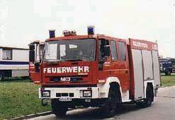 Wetter Günthersdorf
