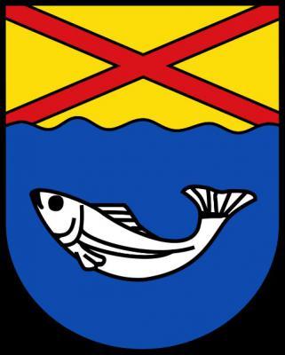 Jugendarbeit Gemeinde Kalletal Kjk Ev Verein Für Kinder Und