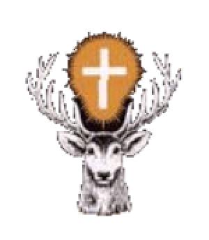 Logo Jugendgruppe