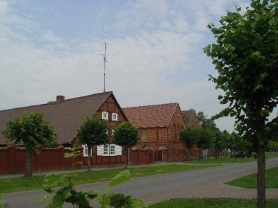 Sieversdorf