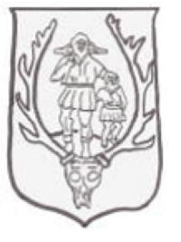 Logo Tellkompanie