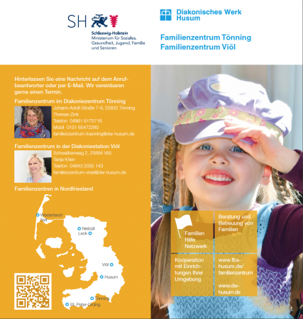 Familienzentrum_Flyer