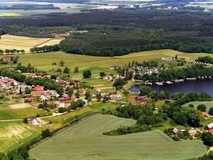 Die Gemeinde Buchholz