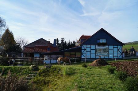 Ankenbergsmühle