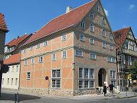 Eichhorstsches Haus