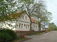Diedersdorfer Dorfgemeinschaftshaus