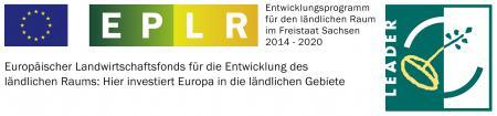 EPLR + LEADER