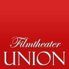 Filmtheater Union