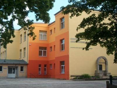 KVHS Oschersleben