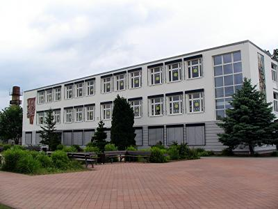 Grundschule 