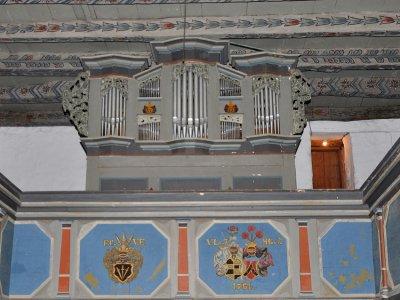 Helbig-Orgel