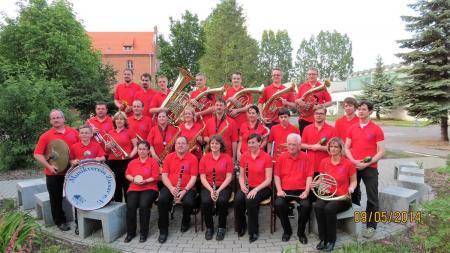 Musikverein Ziesar e.V.