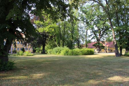 Schlosspark2