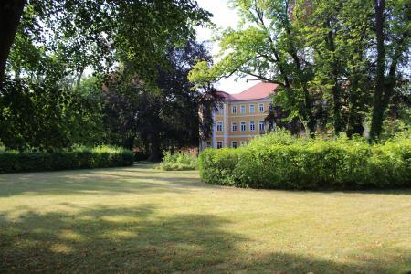 Schlosspark1