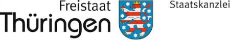 Bibel500 gefördert durch den Freistaat Thüringen