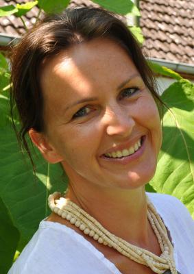 Juliane Reincke