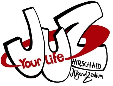 JuZ Your Life!
