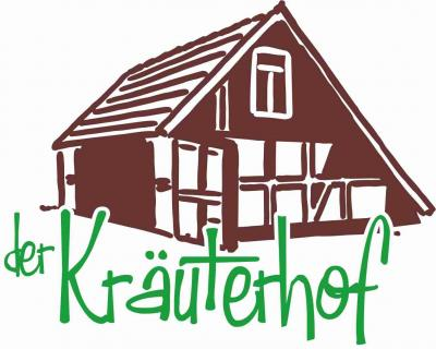 Kräuterhof und Gartencafé